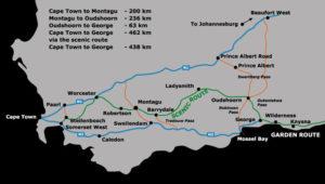 Area Map - google location map mimosa lodge